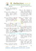 1. A Study of Different Aspects of Adjustment of ... - Edupublication - Page 6