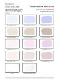 NATURAL PIGMENTS - Page 6