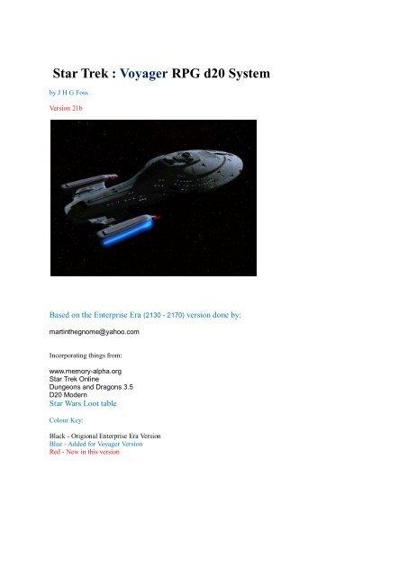 STAR TREK 30 YEARS COMPLETE SET OF PHASE 1//2//3 COLLECTORS BINDERS