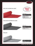 BaseLine Products - Page 3