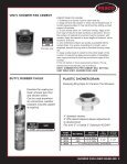 BaseLine Products - Page 5