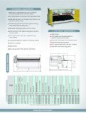 GMR Mechanical Shear - Page 2