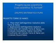 lauree-scientifiche