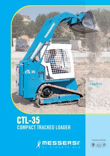 CTL-35