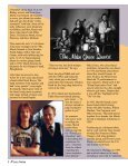 Musician of the Year - Page 2