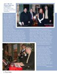Musician of the Year - Page 4