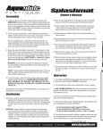 hereby environmental - Page 2