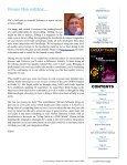 AJAX - Page 2