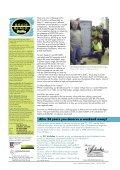 transmitter - Page 3