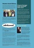 transmitter - Page 7