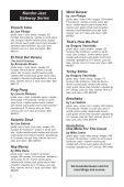 Jazz Ensemble - Page 3