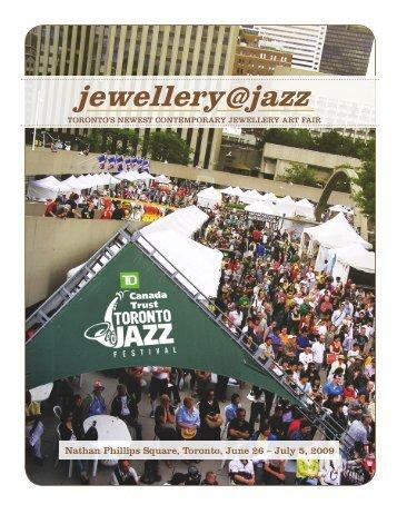 jewellery@jazz