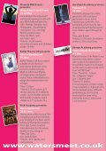 WHAT'S ON - Page 2