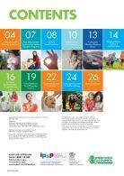 The Loop Spring 2015 web.pdf - Page 2