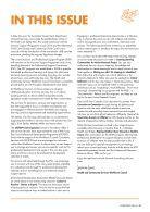 The Loop Spring 2015 web.pdf - Page 3