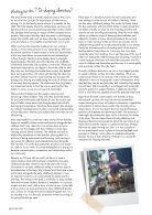 The Loop Spring 2015 web.pdf - Page 6