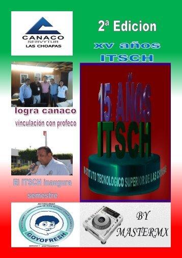 MASTER MX 2.pdf