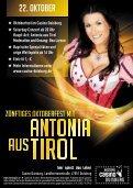 ABBA-Musical-Show - Die Bunten Seiten - Page 3