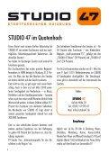 Einkaufen erleben! - Die Bunten Seiten - Page 4