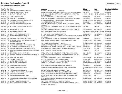 ay papi 1-17 pdf download