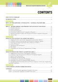 general compulsory education - Page 2