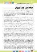 general compulsory education - Page 4