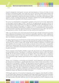 general compulsory education - Page 5