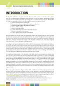 general compulsory education - Page 7