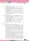 maternal health - Page 6