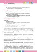 maternal health - Page 7