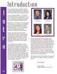 Catella Literature Pak - Radiographic Equipment Services Oklahoma - Page 2