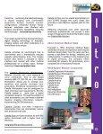 Catella Literature Pak - Radiographic Equipment Services Oklahoma - Page 3