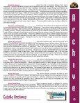 Catella Literature Pak - Radiographic Equipment Services Oklahoma - Page 7