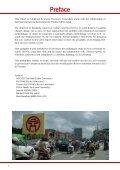 VIETNAM - Page 2
