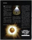 Page 1 Page 2 Page 3 Page 4 Architect Of Light For a light designer ... - Page 3