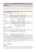 la valutazione ambientale strategica - Comune di Amalfi - Page 3