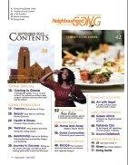 Final 16th Magazine.pdf - Page 4