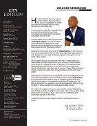 Final 16th Magazine.pdf - Page 5