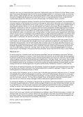 ERFOLGSGESCHICHTEN - Heidi M. Zöllig, Bruno L. Catellani - Seite 2