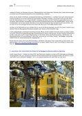 ERFOLGSGESCHICHTEN - Heidi M. Zöllig, Bruno L. Catellani - Seite 5