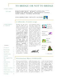 I 36 Stratagemmi Ebook