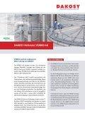 Volles Haus beim DAKOSY-Kundentag am 24. November 2011 - Seite 5