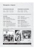 Tatort Zeitung - Seite 5