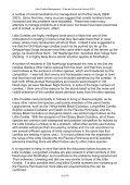 Fleurieu Peninsula - Page 4
