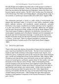 Fleurieu Peninsula - Page 6