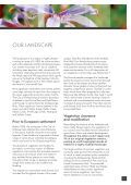 NATIVE VEGETATION - Page 7