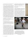 Jordi - Page 3