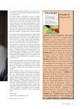 Jordi - Page 6