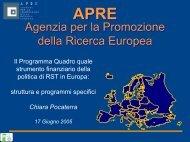 1 politiche - VI PQ - 17-06-2005.pdf - Università degli Studi di Parma