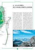 A A - Parco Naturale Adamello Brenta - Page 5